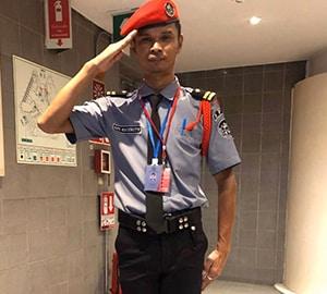 agent-securite