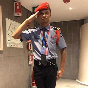 agent-securite-thailand