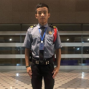 garde-de-securite-thailand
