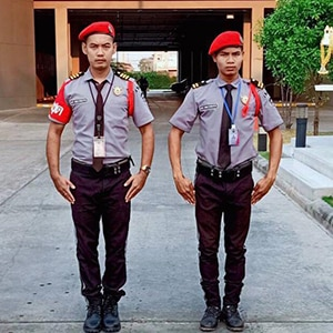 securite-garde-thailande