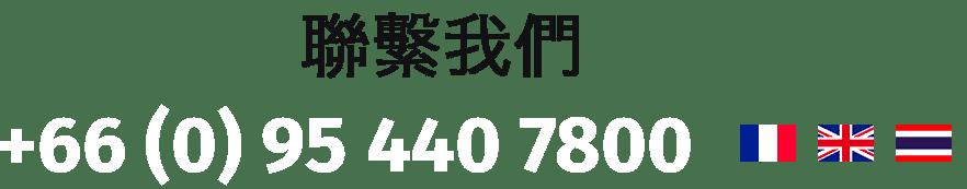tel1-chinois