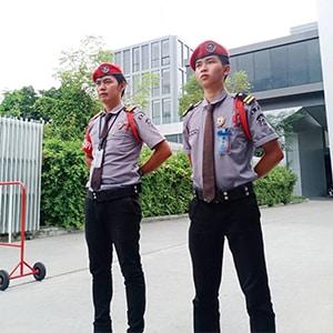 agent-securite-bangkok