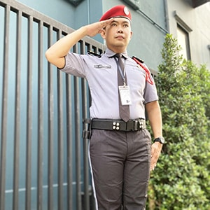 agent-securite-thailand copie
