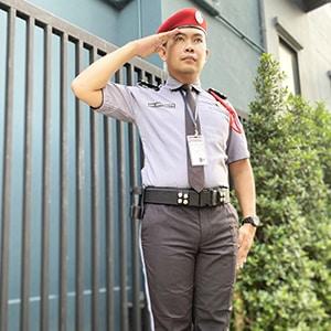 agent-securite-thailand copie