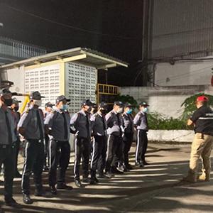 garde-securite-bangkok