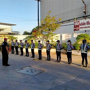 garde-securite-thailand